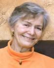 Grossmann, Karin: Der lebenslange Einfluss des Vaters auf die Organisation von Gefühlen und sozialem