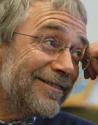 Hüther, Gerald: Die Bedeutung innerer Bilder für die Strukturierung des Gehirns