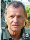 Revenstorf, Dirk: Psychodynamik und Paarbeziehung