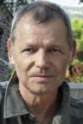 Revenstorf, Dirk: Nutzung des Körpers in der Paartherapie