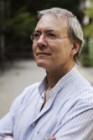 Schmid, Gary Bruno: Bewusstseinsmedizin - CD