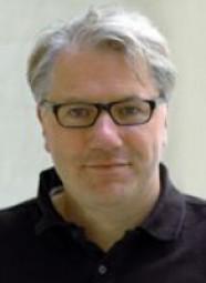 Bohne, Michael: Risiko ist die Bugwelle des Erfolgs.