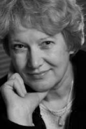 Reddemann, Luise: Imaginationen und Visionen für Menschen ab 70