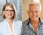 Schmidt, Gunther/Böttcher, Christine: Wie Kooperation in Organisationen ... gelingen kann