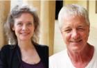 Gilligan, Stephen/Andreas, Connirae: Vom Wesen ganzheitlicher Kooperationsbeziehungen (engl./dt.)