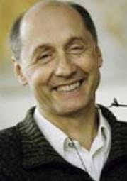 Trenkle, Bernhard: Von einer kurzen Zeit, die lange sein kann und umgekehrt