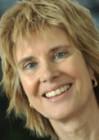 Signer-Fischer, Susy: Steuern, Kontrolle und sich Freiraum schaffen (Workshop)