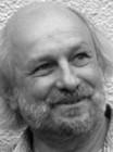 Grabbe, Michael / Wilson, Jim: Das Ziel ist im Weg - Blockaden überwinden in der kreativen Arbeit de