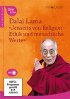 Dalai Lama: Jenseits von Religion - Ethik und menschliche Werte