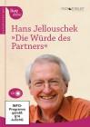 Jellouschek, Hans: Die Würde des Partners