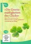 Klein, Stefan / Hüther, G. / Thich Nhat Hanh u. a.: Die Gesetzmäßigkeiten des Glücks