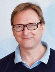 Krüger, Andreas: Psychodynamisch Imaginative Traumatherapie für Kinder & Jugendliche - Block 1