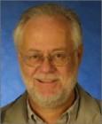 Göbel, Dagobert: Verschiedene Aspekte der Schizophrenie unter psychobiophysischer Sicht