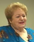 Nobre, Marlene: Wie man mit Desobsession und Passes die Genesung psychisch gestörter Patienten verbe