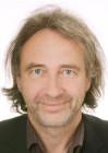 Schubert, Christian: Die Symbolik des Joseph Beuys als Ideengeber für eine neue Medizin