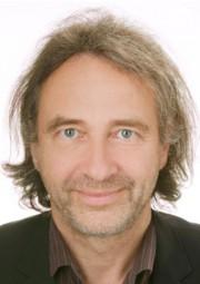 Schubert, Christian: Psychoneuroimmunologie - ein Paradigmenwechsel in der Medizin?