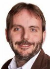 Baumann, Menno: Grundlagen der Arbeit mit Hoch-Risiko-Klientel
