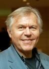 Schmidt, Gunther: Was hat Hypnosystemik mit Positiver Psychologie zu tun?