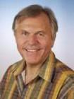 Schmidt, Gunther: Kontextbezogenes Glück - Wie? Hypnosystemische Kompetenz- und Flow Strategie