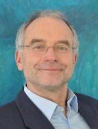 Schickedanz, Harald: Psychotherapie trifft Psychomotorik