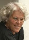 Wetzel, Sylvia: Meditation und Vertrauen