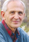 Levine, Peter A.: Gefühle, Verbindung und Intimität (engl./dt.)