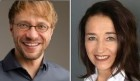 Vater, Silvia / Teschner, Ronny: Weiterbildung