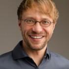 Teschner, Ronny: Weiterbildung