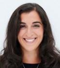 Mohagheghi, Neda: Weiterbildung