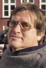 Körner, B./ Lemme, M.: Neue Autorität als Haltungs- und Handlungsgrundlage