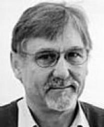 Roth, Gerhard: Vernetzte Neuronen und neue Ideen - Gehirn, Intelligenz und Kreativität