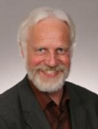 Kachler, Roland: Ego-State-Arbeit in der Paartherapie