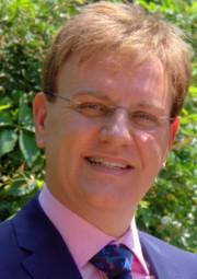 Hartman, Woltemade: Ego-State-Therapie Fünf Punkt Null
