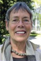 Kennedy Margrit: Alternative Geldwirtschaft (Seminar)