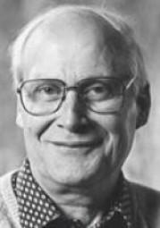 Hellinger, Bert: Lichtblicke heute