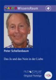 Schellenbaum, Peter: Das Ja und das Nein in der Liebe
