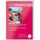 Cöllen, Michael / Holm, U.: Sinnlichkeit und Sexualität in der Liebe