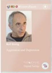 Büntig, Wolf: Aggression und Depression