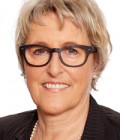 Wardetzki, Bärbel: Machtmissbrauch in der Wirtschaft...