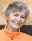 Grossmann, Karin: Die lebenslange Bedeutung der Bindung