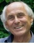 Schmid, Bernd: Klärungsprozesse mit dem Dreieck: Person, Rolle und System